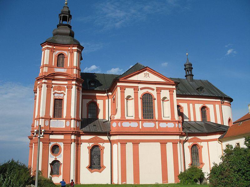 800px-Pschestitz_Kirche3
