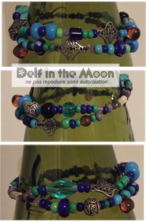 bracelet sandy