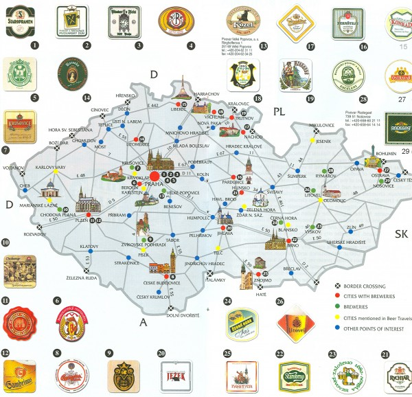 pivo_map