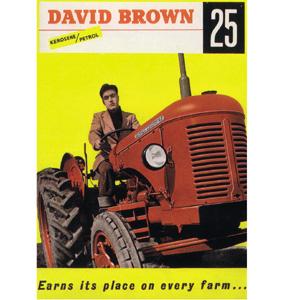 davidBrown-pub