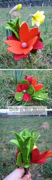 BouquetFeutrine-Noelle-S