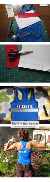 TeeSh-Bitchette-S