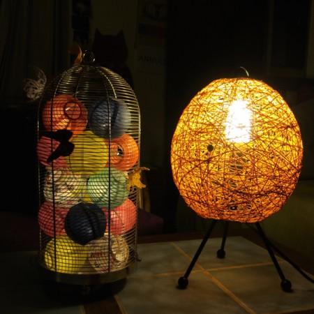 LampeHerve - 14
